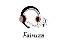 Fairuza Balk